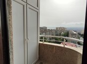 3 otaqlı yeni tikili - Əhmədli m. - 145 m² (17)