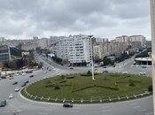 2-комн. новостройка - м. Ахмедлы - 102 м² (3)