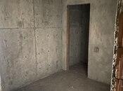 2-комн. новостройка - м. Ахмедлы - 102 м² (6)