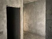 2-комн. новостройка - м. Ахмедлы - 102 м² (7)