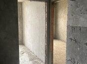 2-комн. новостройка - м. Ахмедлы - 102 м² (8)