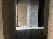 2-комн. новостройка - м. Ахмедлы - 102 м² (16)