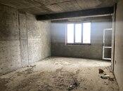 2-комн. новостройка - м. Ахмедлы - 102 м² (14)