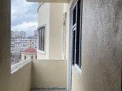 2-комн. новостройка - м. Ахмедлы - 102 м² (13)