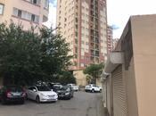3-комн. новостройка - Ясамальский р. - 100 м² (2)