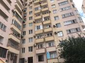 3-комн. новостройка - Ясамальский р. - 100 м² (18)