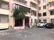3-комн. новостройка - Ясамальский р. - 100 м² (19)