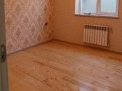 4 otaqlı ev / villa - Zabrat q. - 96 m² (17)