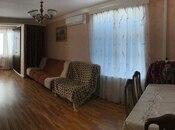 1 otaqlı köhnə tikili - Yasamal r. - 30 m² (2)