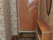 1 otaqlı köhnə tikili - Yasamal r. - 30 m² (12)