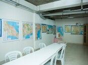 Obyekt - Gənclik m. - 450 m² (14)