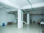 Obyekt - Gənclik m. - 450 m² (13)