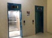 2-комн. новостройка - м. Мемар Аджеми - 60 м² (2)