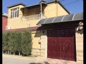 5 otaqlı ev / villa - Binəqədi r. - 230 m² (9)