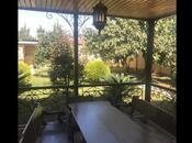 5 otaqlı ev / villa - Binəqədi r. - 230 m² (8)