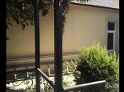 5 otaqlı ev / villa - Binəqədi r. - 230 m² (6)
