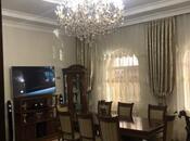 5 otaqlı ev / villa - Binəqədi r. - 230 m² (4)