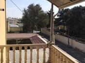 5 otaqlı ev / villa - Binəqədi r. - 230 m² (3)
