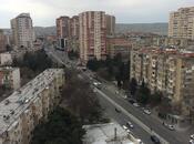 2-комн. новостройка - пос. 4-й мкр - 59 м² (21)