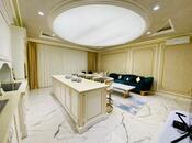 5 otaqlı yeni tikili - Nəsimi r. - 400 m² (4)