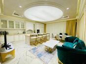 5 otaqlı yeni tikili - Nəsimi r. - 400 m² (15)