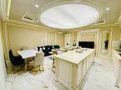 5 otaqlı yeni tikili - Nəsimi r. - 400 m² (40)