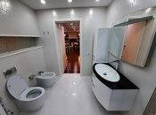 3 otaqlı yeni tikili - Səbail r. - 114 m² (19)