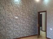 3 otaqlı ev / villa - Abşeron r. - 110 m² (8)