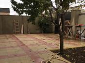 3 otaqlı ev / villa - Abşeron r. - 110 m² (11)