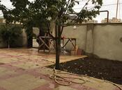 3 otaqlı ev / villa - Abşeron r. - 110 m² (10)