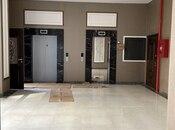 4-комн. новостройка - м. Шах Исмаил Хатаи - 180 м² (3)