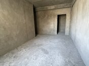 4-комн. новостройка - м. Шах Исмаил Хатаи - 180 м² (10)