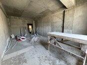 4-комн. новостройка - м. Шах Исмаил Хатаи - 180 м² (12)