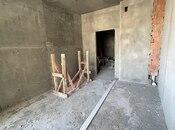 4-комн. новостройка - м. Шах Исмаил Хатаи - 180 м² (11)