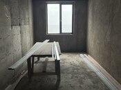 4-комн. новостройка - м. Шах Исмаил Хатаи - 180 м² (6)