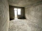 4-комн. новостройка - м. Шах Исмаил Хатаи - 180 м² (8)