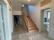 5 otaqlı ev / villa - Novxanı q. - 250 m² (8)