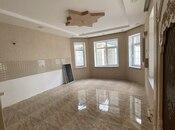 5 otaqlı ev / villa - Novxanı q. - 250 m² (4)