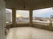 5 otaqlı ev / villa - Novxanı q. - 250 m² (12)
