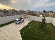 5 otaqlı ev / villa - Novxanı q. - 250 m² (13)