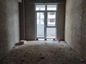 3-комн. новостройка - пос. Ази Асланова - 125 м² (16)