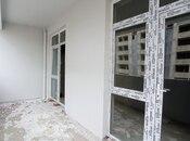 3-комн. новостройка - пос. Ази Асланова - 125 м² (17)