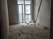 3-комн. новостройка - пос. Ази Асланова - 125 м² (15)