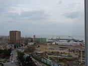 3-комн. новостройка - пос. Ази Асланова - 125 м² (23)