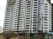 3-комн. новостройка - пос. Ази Асланова - 125 м² (9)