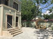 4-комн. дом / вилла - Габаля - 153.7 м² (3)