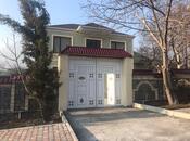 4-комн. дом / вилла - Габаля - 153.7 м² (15)