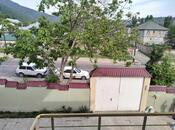 4-комн. дом / вилла - Габаля - 153.7 м² (8)
