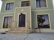 4-комн. дом / вилла - Габаля - 153.7 м² (7)