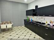 4-комн. дом / вилла - Габаля - 153.7 м² (12)